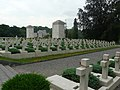 Lwow (Lviv) - Cmentarz Łyczakowski (Lychakiv Cemetery) - summer 2017 032.JPG