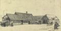 Lygten 1885.png