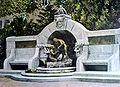 Märchenbrunnen Leipzig 1901.JPG