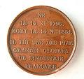 Médaille Jean Lambert Bonjean (1796-1851) industriel français. Graveur Antoine Desboeufs (1793-1862) (2).JPG