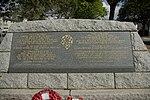 Mémorial HMT Lancastria.jpg