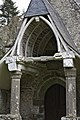Ménéac - Chapelle de la Riaye 04.jpg