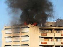 220px-M%C3%A9rignac.incendie.Building.Fire.batiment