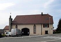 Méziré, Chapelle Saint-Étienne.jpg