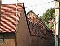 Möbisburg-Rhoda 1998-05-19 19.jpg