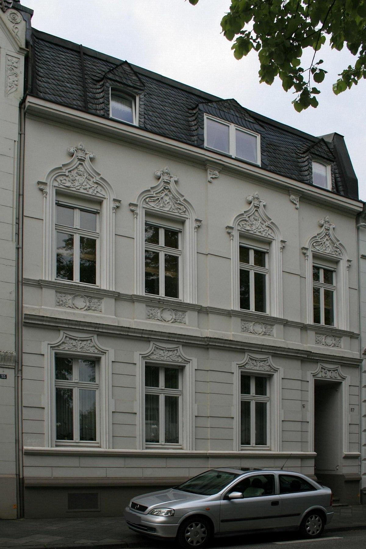 Fenster M Nchengladbach bettrather straße 57 mönchengladbach