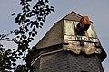 Mühle (Wedel).2.ajb.jpg