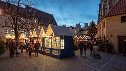 Münster, Lichtermarkt -- 2018 -- 2442.jpg