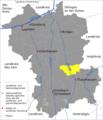 Münsterhausen im Landkreis Günzburg – deutsch.png