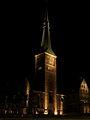 Münsterkirche nachts.jpg