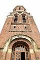 Mănăstirea Curtea de Argeș 5.jpg