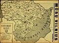 Mūsų Vilnius vol 6 1933.jpg