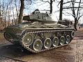 M24 Chaffee at Spicheren pic01.JPG