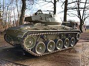 M24 Chaffee at Spicheren pic01