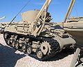 M32-ARV-HVSS-latrun-2.jpg