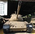 M47-Patton-batey-haosef-1.jpg