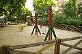 MADRID A.V.I. JARDIN DE LA PLAZA PEÑUELAS - panoramio (2).jpg