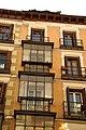 MADRID E.S.U. ARTECTURA-CALLE MAYOR (COMENTADA) - panoramio (13).jpg