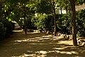 MADRID VERDE JARDÍN PASEO DE LAS ACACIAS (GASOMETRO) - panoramio - Concepcion AMAT ORTA… (8).jpg