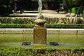 MADRID VERDE PALACIO REAL DE MADRID JARDINES DE SABATINI VISITA - panoramio.jpg