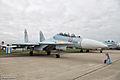 MAKS Airshow 2013 (Ramenskoye Airport, Russia) (517-17).jpg