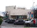 MALBA facade.JPG