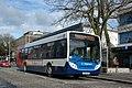 MAN AlexanderDennis Enviro300 OU58 GKF Oxford Summertown.jpg