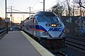 MARC train at Odenton 2.jpg