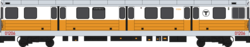 MBTA Orange Line Hawker Siddeley Main Line.png