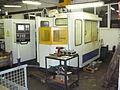 MCFH 40 CNC (1).jpg