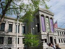 Museum_of_Fine_Arts_(Boston)