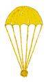 MIL ITA ass 06 X reggimento arditi (e).png