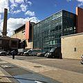 MIT Central Utilities Plant.agr.jpg