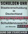 MJK09502 Schuldenuhr Wiesbaden Adolfsallee 22 Detail.jpg