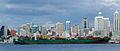 MK03345 CSAV Brasilia in Seattle.jpg