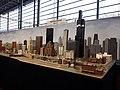 MOdellbahnausstellung Bremen 2018-11-24 07.jpg