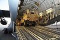MRAP loaded onboard C-17 Globemaster III 090825-N-PF790-925.jpg