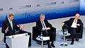 MSC 2014 Kerry-Speech Kleinschmidt MSC2014.jpg
