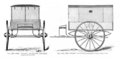 MSHWR - Finley wagon pag 946.png