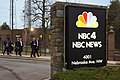 MSNBC Morning Joe (32379266421).jpg