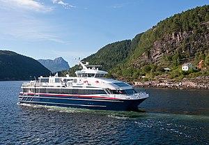 MS Fjordtroll.jpg