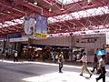 MT-KanayamaStation-3W.jpg