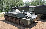 MT-LBM 6MB - Bronnitsy221.jpg