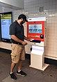 MTA Deploys PPE Vending Machines Across Subway System (50062065487).jpg