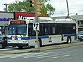 MTA Flatbush South 05.jpg