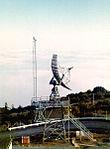 MVAFS 1973 Radar 2.jpg