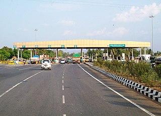 Omalur,  Tamil Nadu, India