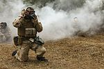 MWSS-274 Air Base Ground Defense Field Exercise 150301-M-IX426-045.jpg