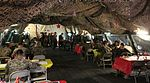 MWSS-274 compete for the W.P.T. Hill Best Field Mess Award 160120-M-GY210-173.jpg