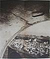 M 134 8 le fort de Vaux la cour en avril 1916.jpg